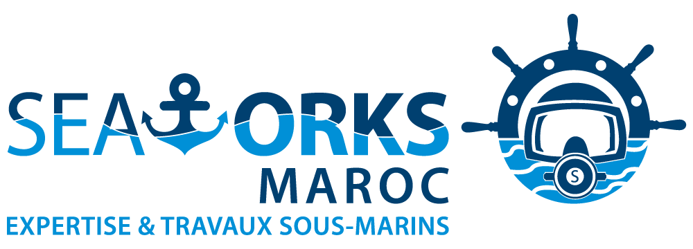 seaworks maroc